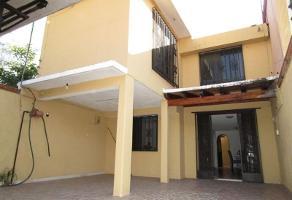 Foto de casa en venta en civac 1, civac, jiutepec, morelos, 0 No. 01