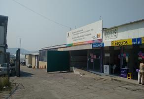 Foto de local en renta en  , civac 2a sección, jiutepec, morelos, 18472117 No. 01