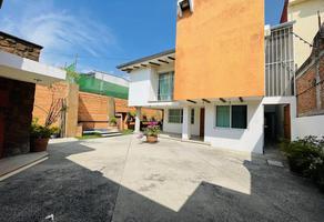 Foto de casa en venta en civac , civac, jiutepec, morelos, 0 No. 01