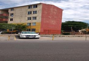 Foto de departamento en venta en civac , civac, jiutepec, morelos, 0 No. 01