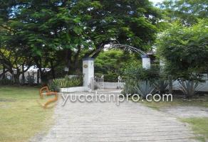 Foto de rancho en venta en  , civac, jiutepec, morelos, 10776010 No. 01