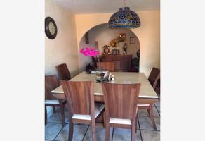 Foto de casa en venta en  , civac, jiutepec, morelos, 11161952 No. 01