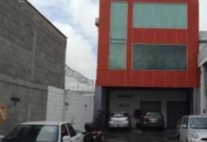 Foto de nave industrial en venta en  , civac, jiutepec, morelos, 11762958 No. 01