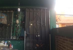 Foto de casa en venta en  , civac, jiutepec, morelos, 12501560 No. 01