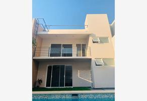 Foto de casa en venta en * *, civac, jiutepec, morelos, 0 No. 01