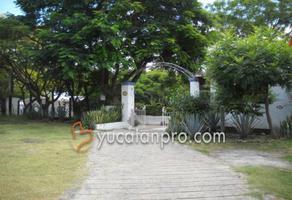 Foto de rancho en venta en  , civac, jiutepec, morelos, 16345712 No. 01