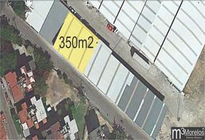 Foto de nave industrial en renta en  , civac, jiutepec, morelos, 16827691 No. 01