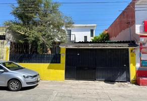 Foto de casa en venta en  , civac, jiutepec, morelos, 17695113 No. 01