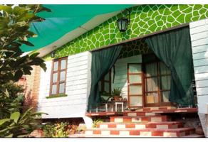 Foto de casa en venta en  , civac, jiutepec, morelos, 18101710 No. 01