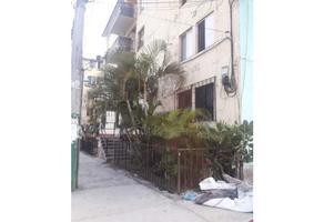 Foto de departamento en venta en  , civac, jiutepec, morelos, 18103662 No. 01