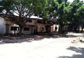 Foto de casa en venta en  , civac, jiutepec, morelos, 18105178 No. 01