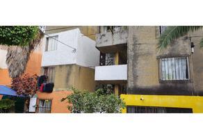 Foto de departamento en venta en  , civac, jiutepec, morelos, 19356293 No. 01