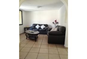 Foto de casa en venta en  , civac, jiutepec, morelos, 20128342 No. 01