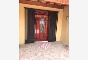 Foto de casa en venta en  , civac, jiutepec, morelos, 20183579 No. 01
