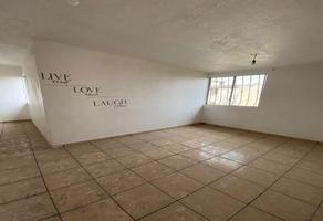Foto de departamento en venta en  , civac, jiutepec, morelos, 0 No. 01