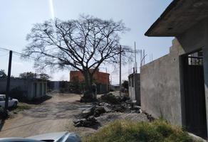 Foto de terreno habitacional en venta en  , civac, jiutepec, morelos, 0 No. 01