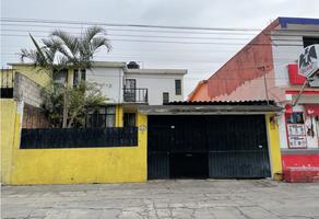 Foto de casa en venta en  , civac, jiutepec, morelos, 21102844 No. 01