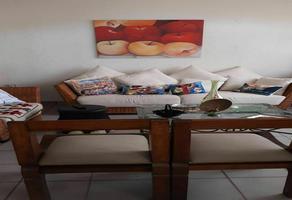 Foto de casa en venta en  , civac, jiutepec, morelos, 0 No. 01