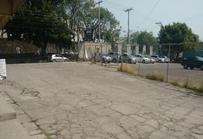 Foto de local en renta en  , civac, jiutepec, morelos, 0 No. 01