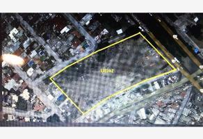 Foto de terreno industrial en venta en  , civac, jiutepec, morelos, 4421361 No. 01