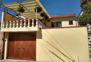 Foto de casa en venta en  , civac, jiutepec, morelos, 6915504 No. 01