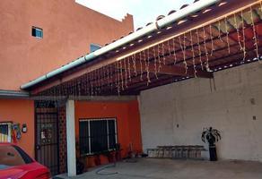 Foto de casa en venta en  , civac, jiutepec, morelos, 7962373 No. 01