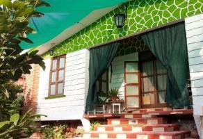 Foto de casa en venta en  , civac, jiutepec, morelos, 9331626 No. 01