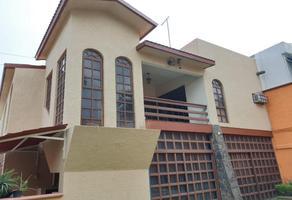 Foto de casa en venta en  , civac, jiutepec, morelos, 9355322 No. 01