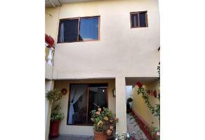 Foto de casa en venta en  , civac, jiutepec, morelos, 9924157 No. 01