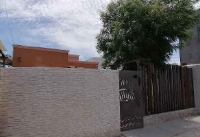 Foto de casa en renta en  , civilizadores i, la paz, baja california sur, 0 No. 01