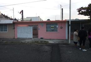 Foto de casa en venta en civismo 133, populares, veracruz, veracruz de ignacio de la llave, 0 No. 01