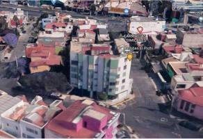Foto de departamento en venta en clandrias 21, colina del sur, álvaro obregón, df / cdmx, 0 No. 01