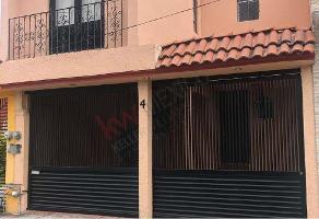 Foto de casa en venta en claretianas 4, los candiles, corregidora, querétaro, 0 No. 01