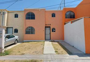 Foto de casa en renta en claretianas , misión de san carlos, corregidora, querétaro, 0 No. 01