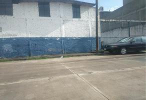 Foto de terreno habitacional en venta en claridad 74, torreón nuevo, morelia, michoacán de ocampo, 0 No. 01