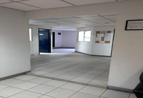 Foto de nave industrial en venta en clarin , zona industrial, guadalajara, jalisco, 9160814 No. 01