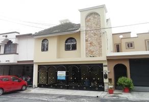 Foto de casa en venta en claudio 3315, camino real, guadalupe, nuevo león, 0 No. 01
