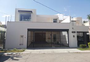 Foto de casa en renta en claudio ptolomeo 5824, el colli ejidal, zapopan, jalisco, 0 No. 01