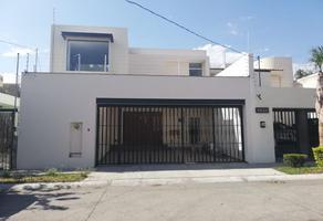 Foto de casa en renta en claudio ptolomeo 5824, paseos del sol, zapopan, jalisco, 0 No. 01