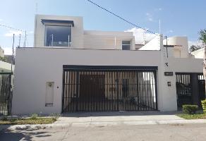 Foto de casa en renta en claudio ptolomeo , el colli ejidal, zapopan, jalisco, 0 No. 01