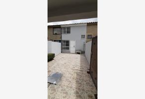 Foto de casa en venta en claustro de las gaviotas 34, galaxia la laguna, puebla, puebla, 0 No. 01