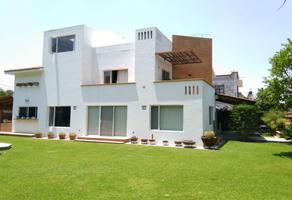 Foto de casa en venta en claustro de san antonio 14, manantiales del prado, tequisquiapan, querétaro, 16574881 No. 01