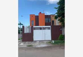 Foto de casa en venta en claustro de san juan norte calle san pio 8, veracruz, veracruz, veracruz de ignacio de la llave, 0 No. 01