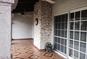 Foto de casa en venta en claustro de san pedro, queretaro , la magdalena, tequisquiapan, querétaro, 18314915 No. 01