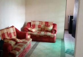 Foto de casa en renta en claustro orno manzana 8lote 9, ixtapaluca centro, ixtapaluca, méxico, 11624101 No. 03