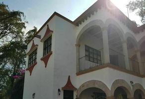 Foto de casa en venta en claustro san pablo , manantiales del prado, tequisquiapan, querétaro, 0 No. 01