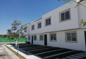 Foto de casa en venta en claustros 0, monte de camargo, celaya, guanajuato, 13369562 No. 01