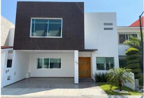 Foto de casa en renta en claustros 123, centro sur, querétaro, querétaro, 0 No. 01