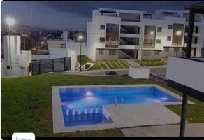 Foto de casa en venta en  , claustros del campestre, corregidora, querétaro, 21968775 No. 01