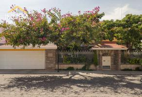 Foto de casa en venta en claustros del parque 1, claustros del parque, querétaro, querétaro, 0 No. 01